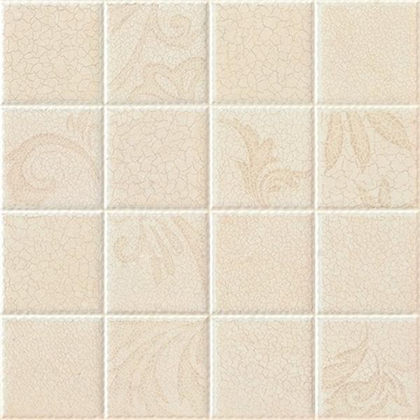 GENOVA| National Tiles Pte.Ltd. - export of granite, ceramic tiles ...
