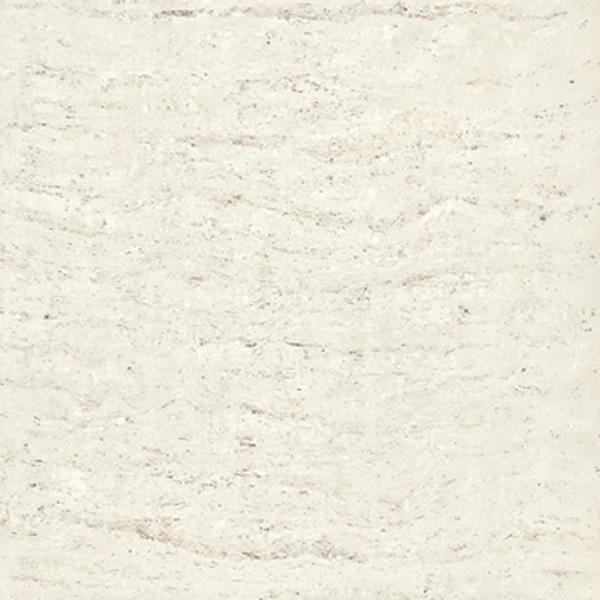 Travertino a national tiles pte ltd export of granite for Travertino roca