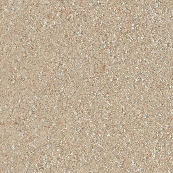 Granit Latest Product National Tiles Pte Ltd Export Of